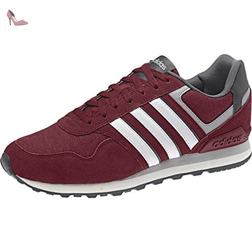 chaussures adidas sport hommes