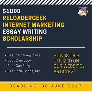 Advanced writers.com