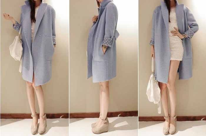 1000  images about Coats on Pinterest   Wool Cashmere and Winter