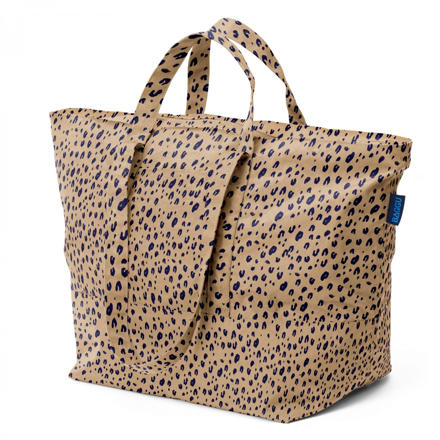 A Stylish Something- A guide to the most fashionable shopper & tote bags around.