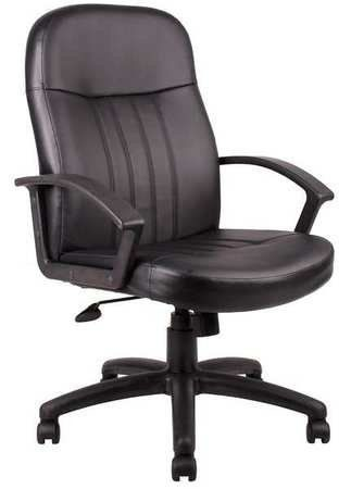 Leather Office Chairs Executive Chair Leather Black By Value Brand 138 95 Executive Chair Midba Office Chairs Canada Leather Office Chair Best Office Chair