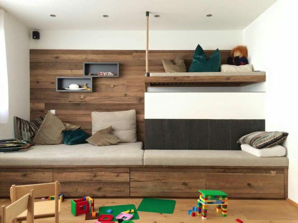 Ofen Wohnzimmer, Wohnen Und Wohn Esszimmer