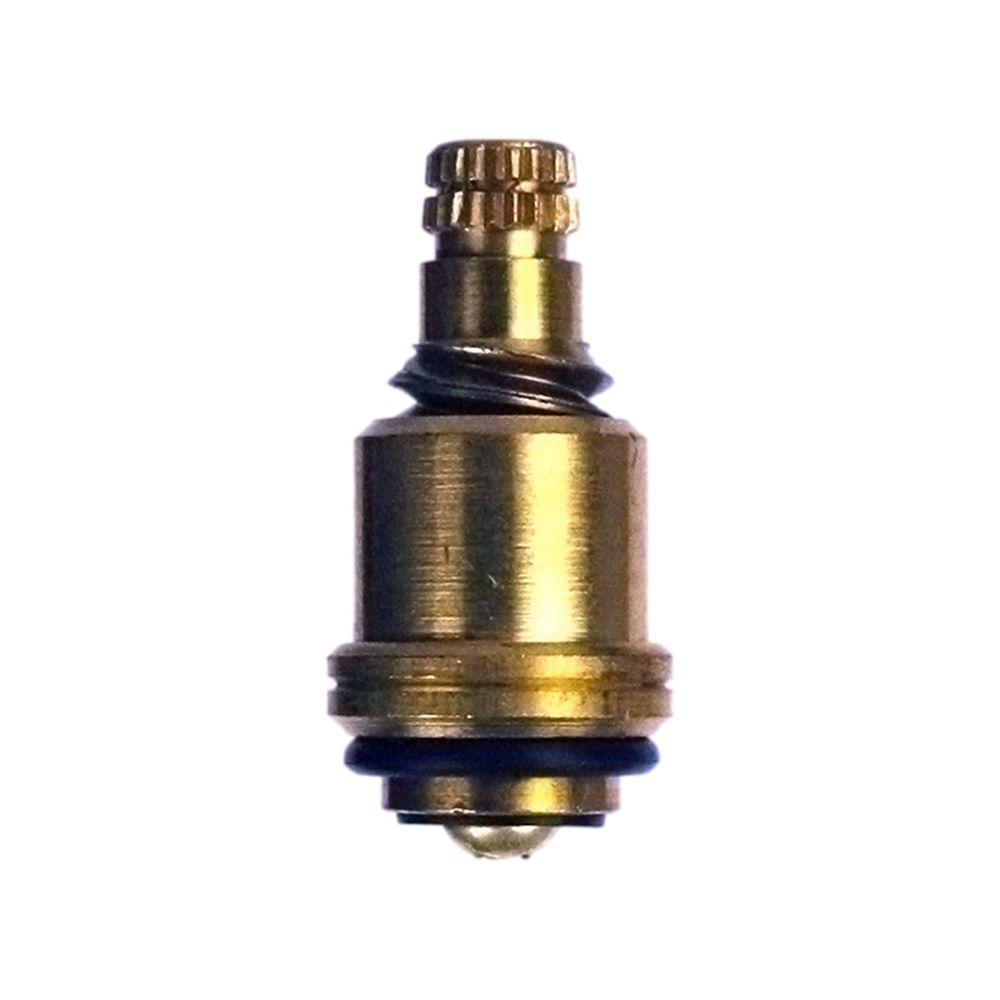 American Standard Renu Lavatory Right Hand Stem 006079 0040ap