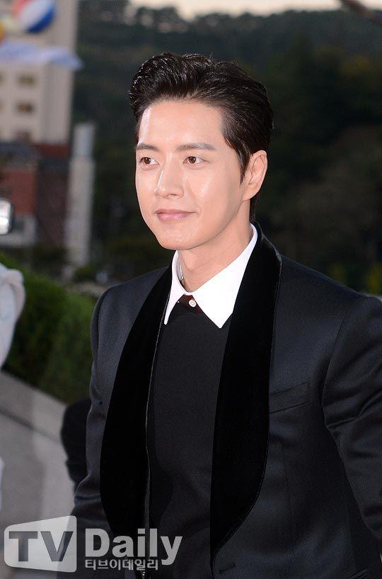 12 looks deslumbrantes do Korea Drama Awards | Dorama Ever