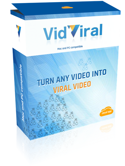 awesome tips VidViral Easy Viral Videos Video, Viral