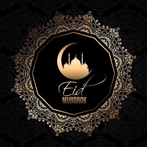 Ramadan Mubarak Images 2019 Eid Greetings Happy Eid Mubarak