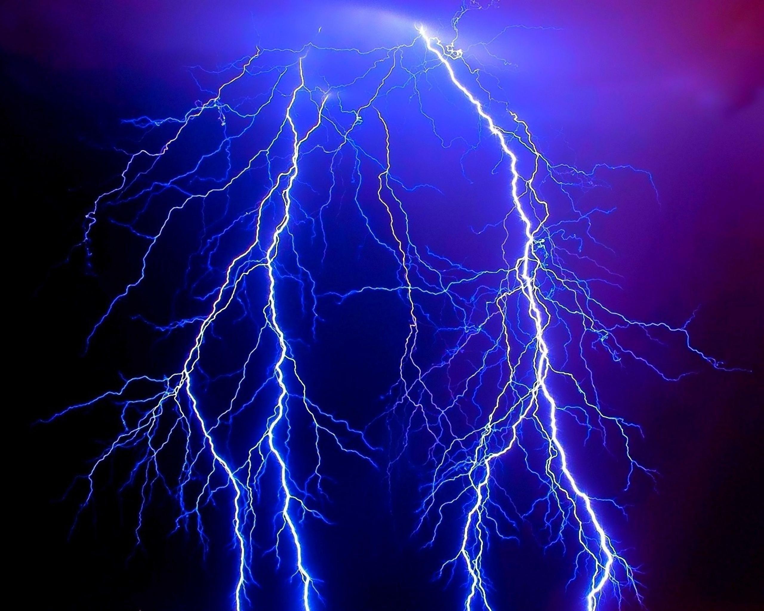 Lightning Backgrounds Wallpaper Cave Blue Lightning Lightning Lightning Storm Find the best free stock images about light background. lightning backgrounds wallpaper cave