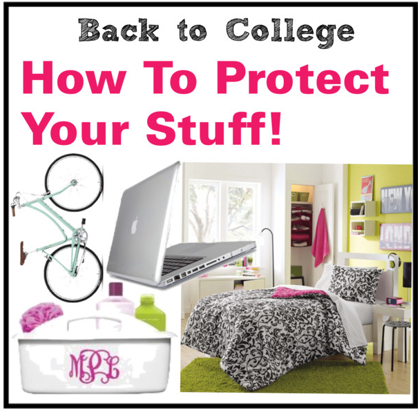 Do College Students Need Renters Insurance Gradguard Blog