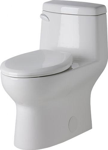 Gerber 0020832 Product Depth In 28 Product Height In 31 3 8 298 44 Toilet Storage Room Organization Custom Bathroom Designs