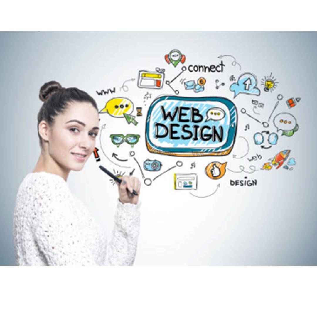 Web Design London Cheap Web Design Services Company Uk Web Design London Web Design Web Design Services