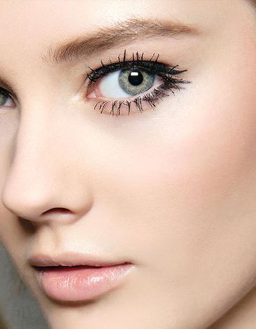 7 best natural mascaras