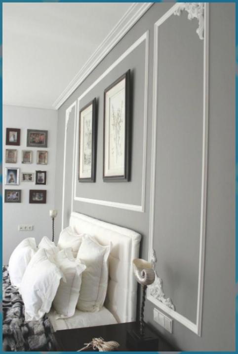 16 Farben schlafzimmer ideen