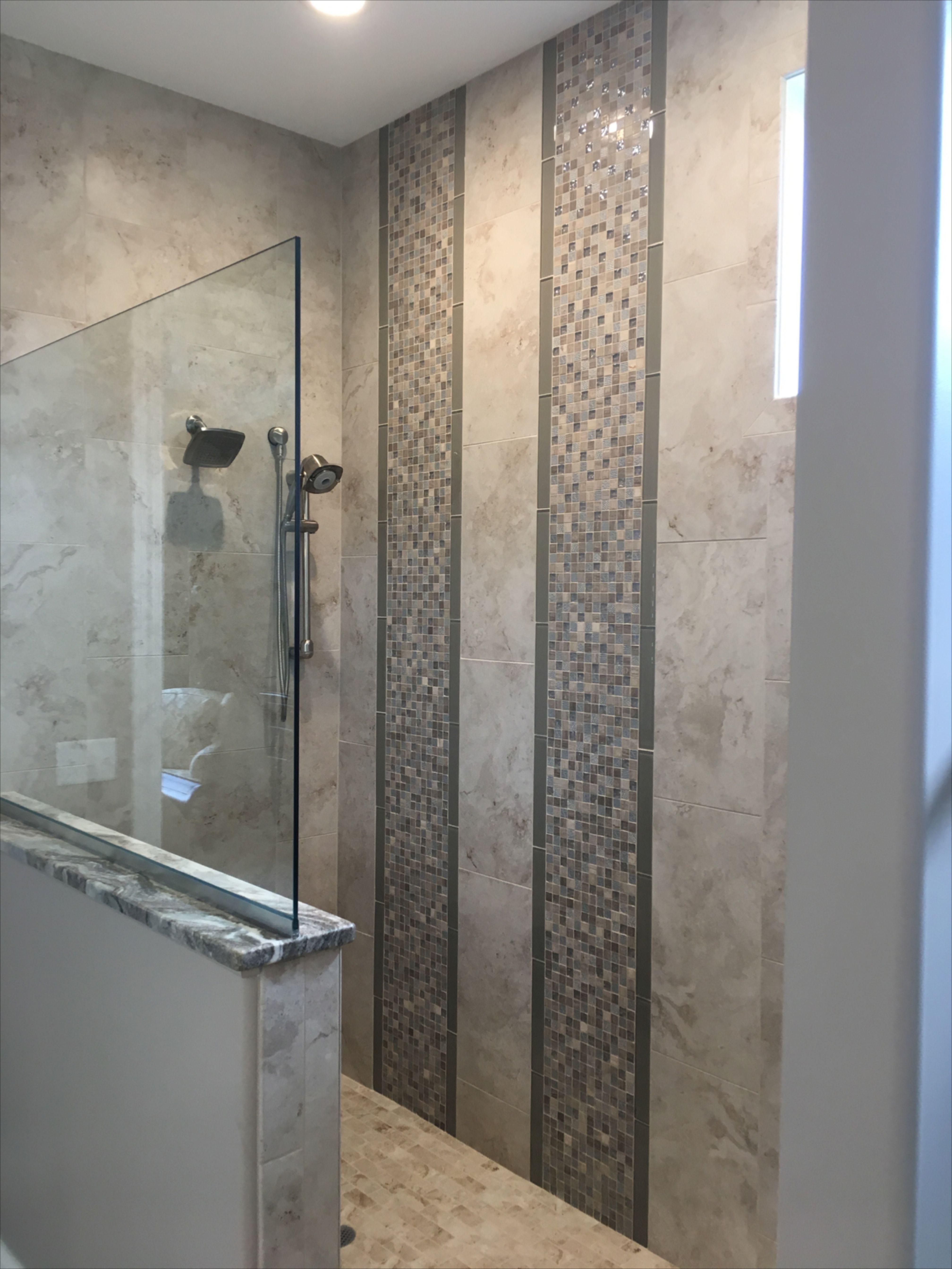 Pin On Bathroom Remodels