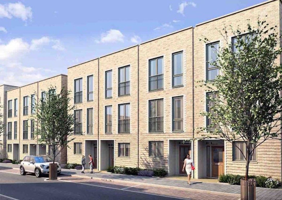 Award Winning Brand New Homes In Colindale For Sale London Apartment Uk Garden Balconies Terrace Lifestyle Pa New Homes Apartments For Sale Real Estate
