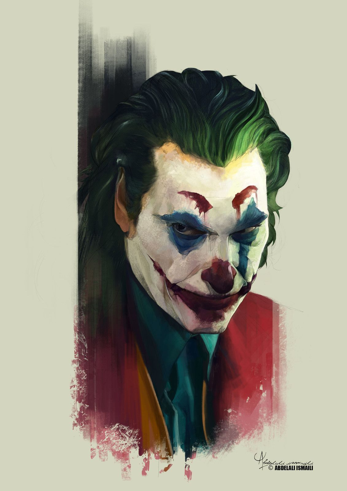 Joker Jokerfullmovie Joker2019 Jokerfreemovie Joker Joker