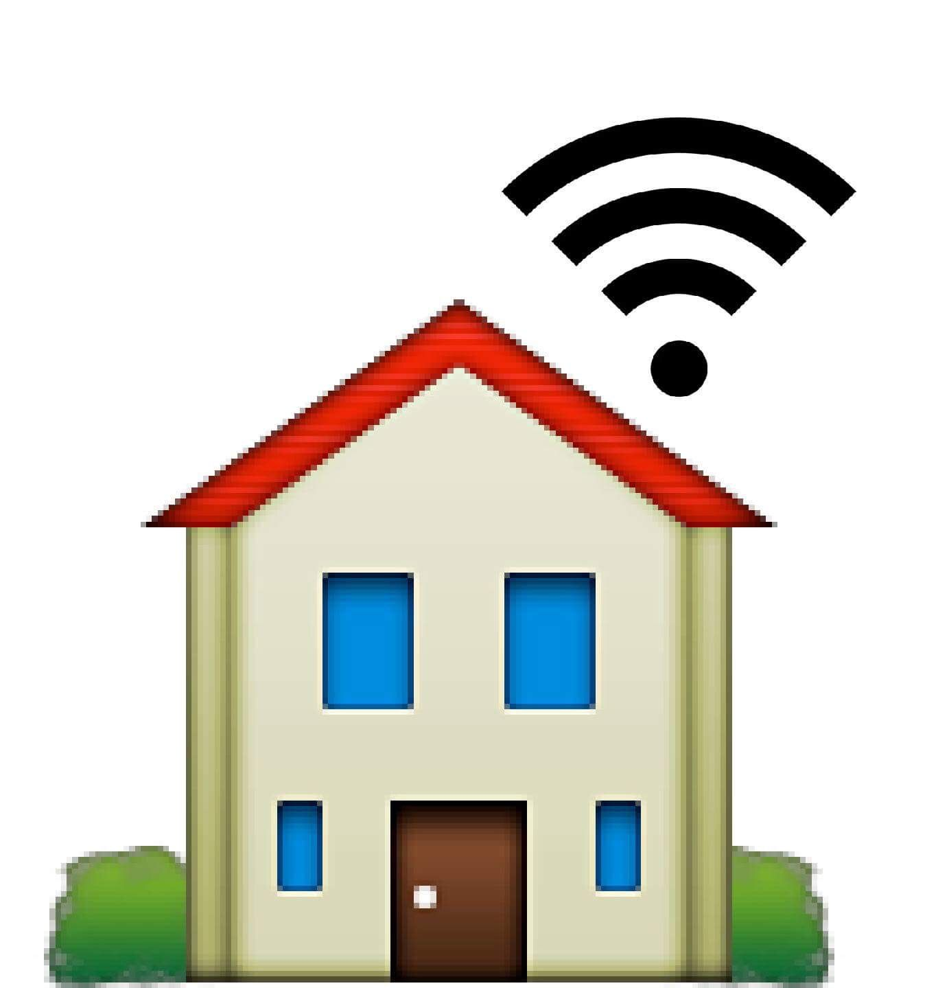 Welcome on our IG! Our page is dedicated to the promotion of our project in Web Marketing course and to smart house. It would be great if you could help us by going on our website, subscribe to the newsletter and fill in the survey and giving your email address! Thank you so much!  #connectedobjects #smarthome #technology #smarthome #technology #hightech #relax #ALT #WCAG #WAI #W3C