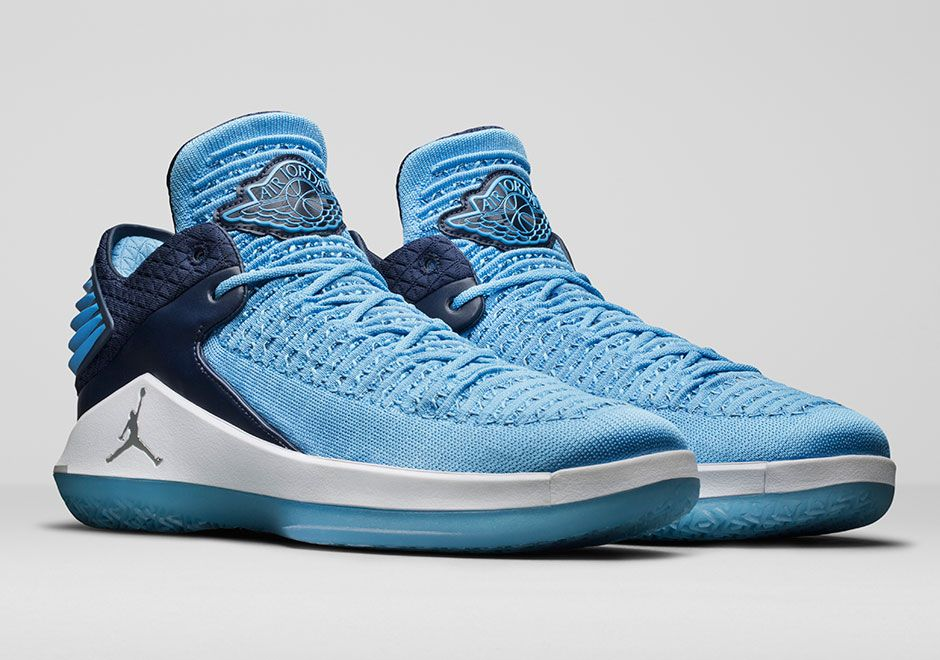 sports shoes eb875 5c994 Air Jordan 32 Low