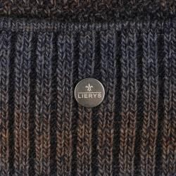 Carnell Mütze mit Umschlag by Lierys LierysLierys #audivehicles