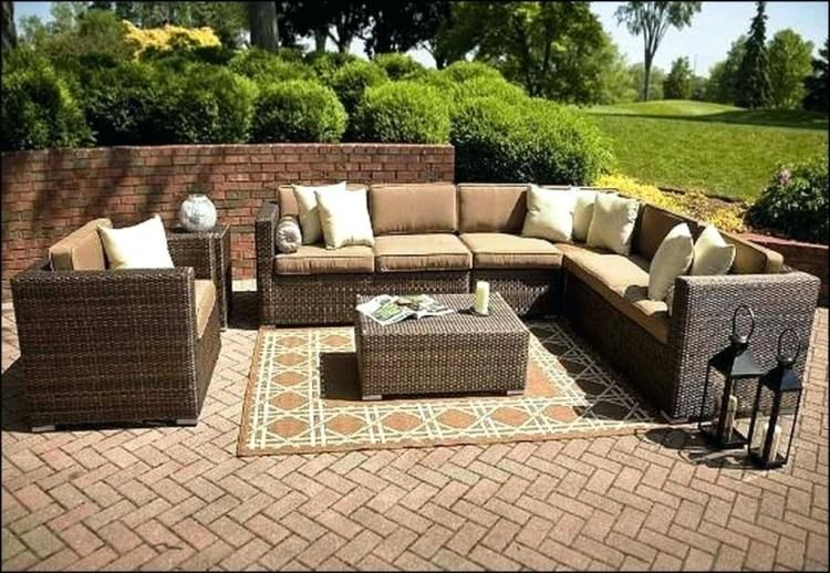Inexpensive Patio Furniture Near Me Inexpensive Patio Furniture