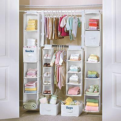 Good Choosing The Right Baby Mobile For Your Crib. Baby ClosetsBedroom ClosetsDream  ClosetsGirls ... Great Ideas