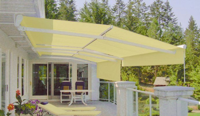 Shade And Shutter Awnings Long Island Awnings Li Awnings Ny Awnings Glen Cove Awnings Long Beach Awnings Lo Retractable Awning Outdoor Patio Space Awning Shade