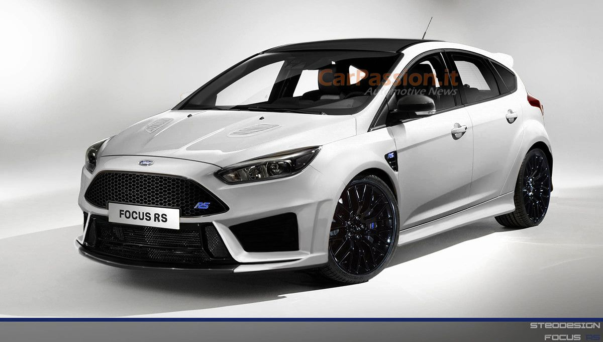 ford focus rs 2016 google search