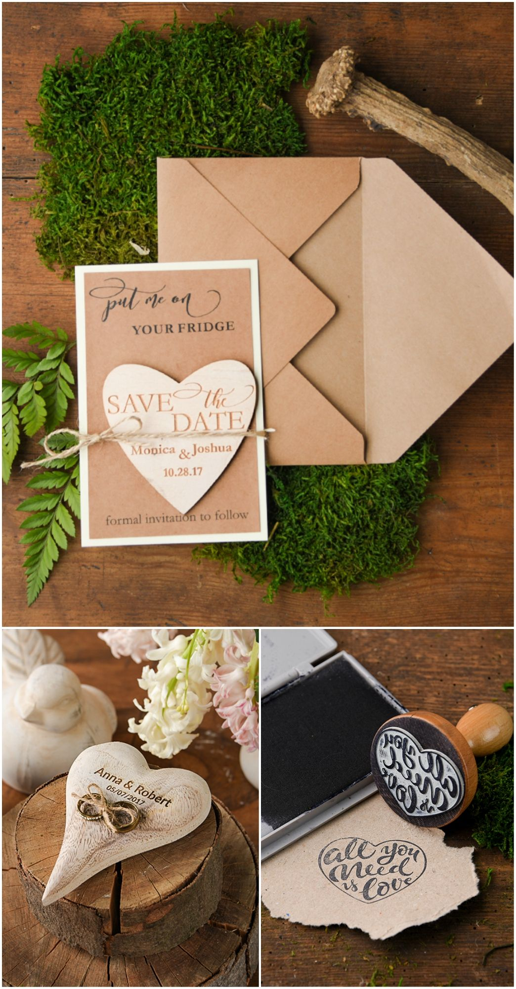 Wedding Invitations Stationery Accessories DesignInvitations