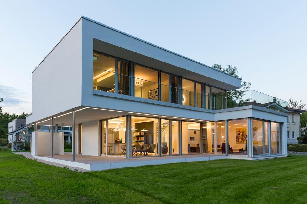 Wohnideen, Interior Design, Einrichtungsideen & Bilder | House on bad architecture photography, bad nursing homes, bad architecture design,