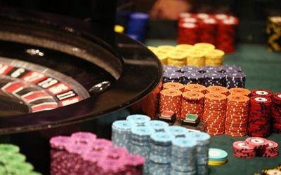 poker tournament dealer jobs deutschland