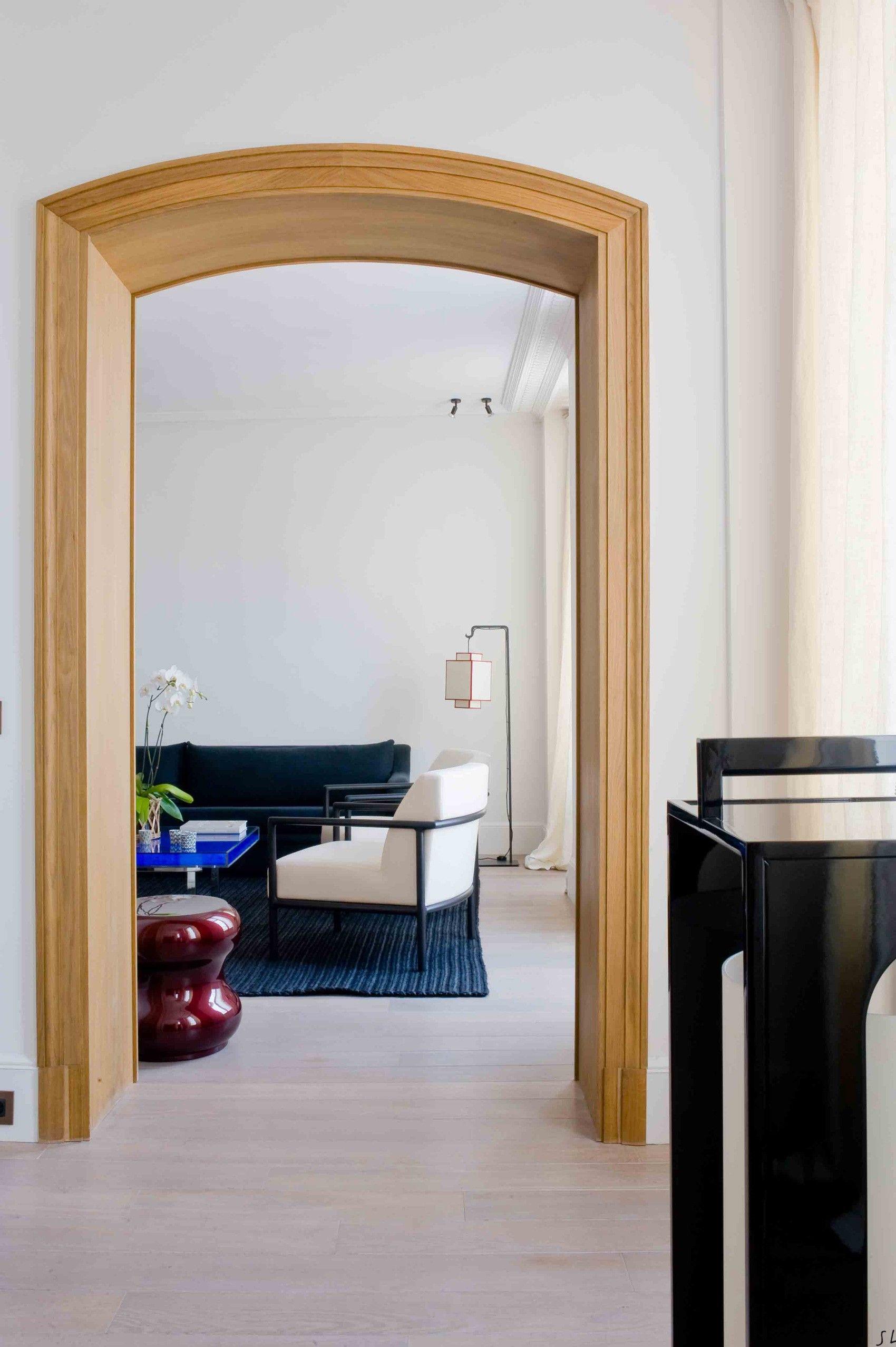 Sarah Lavoine, Designer d\'Intérieur | Living Spaces | Pinterest ...