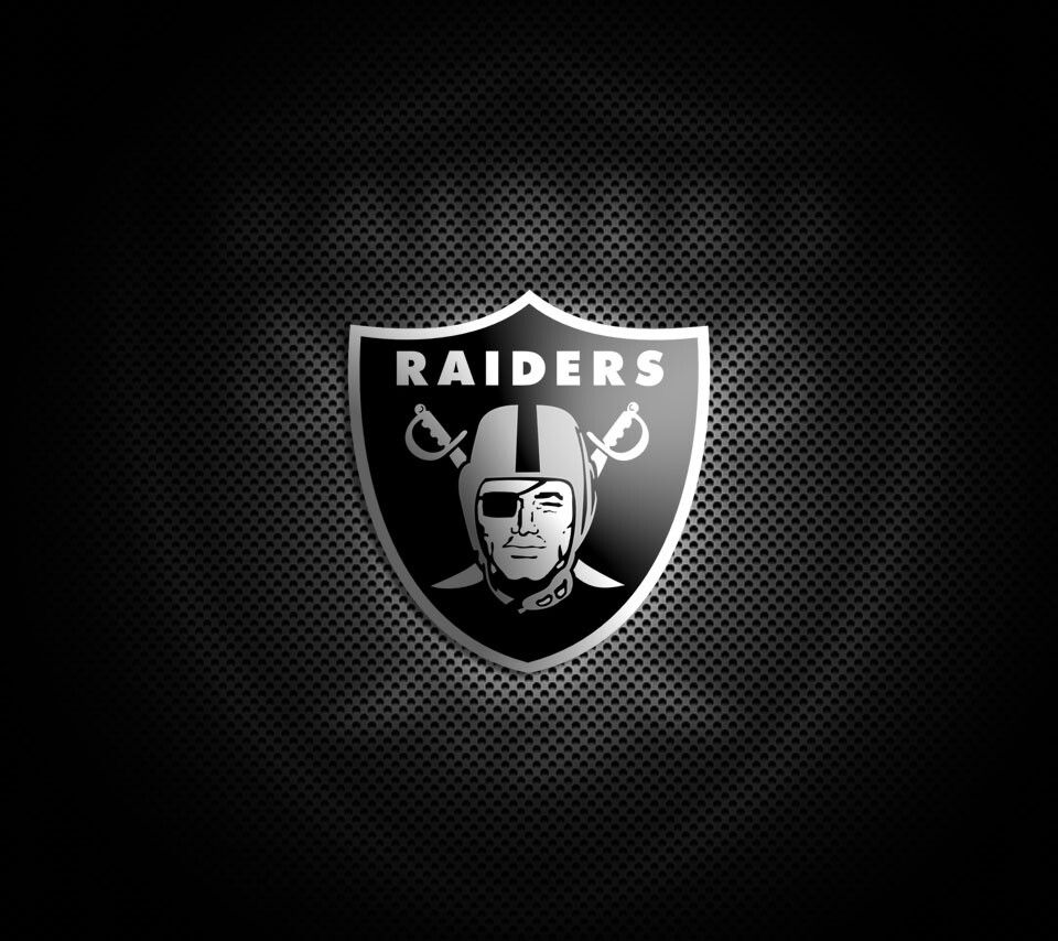 Pin by Xavier Rodriguez on Raiders (With images) Raiders