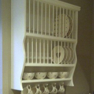 Plate Racks & Shelves Archives - Page 2 of 2 - The Plate Rack Co Ltd #plateracks
