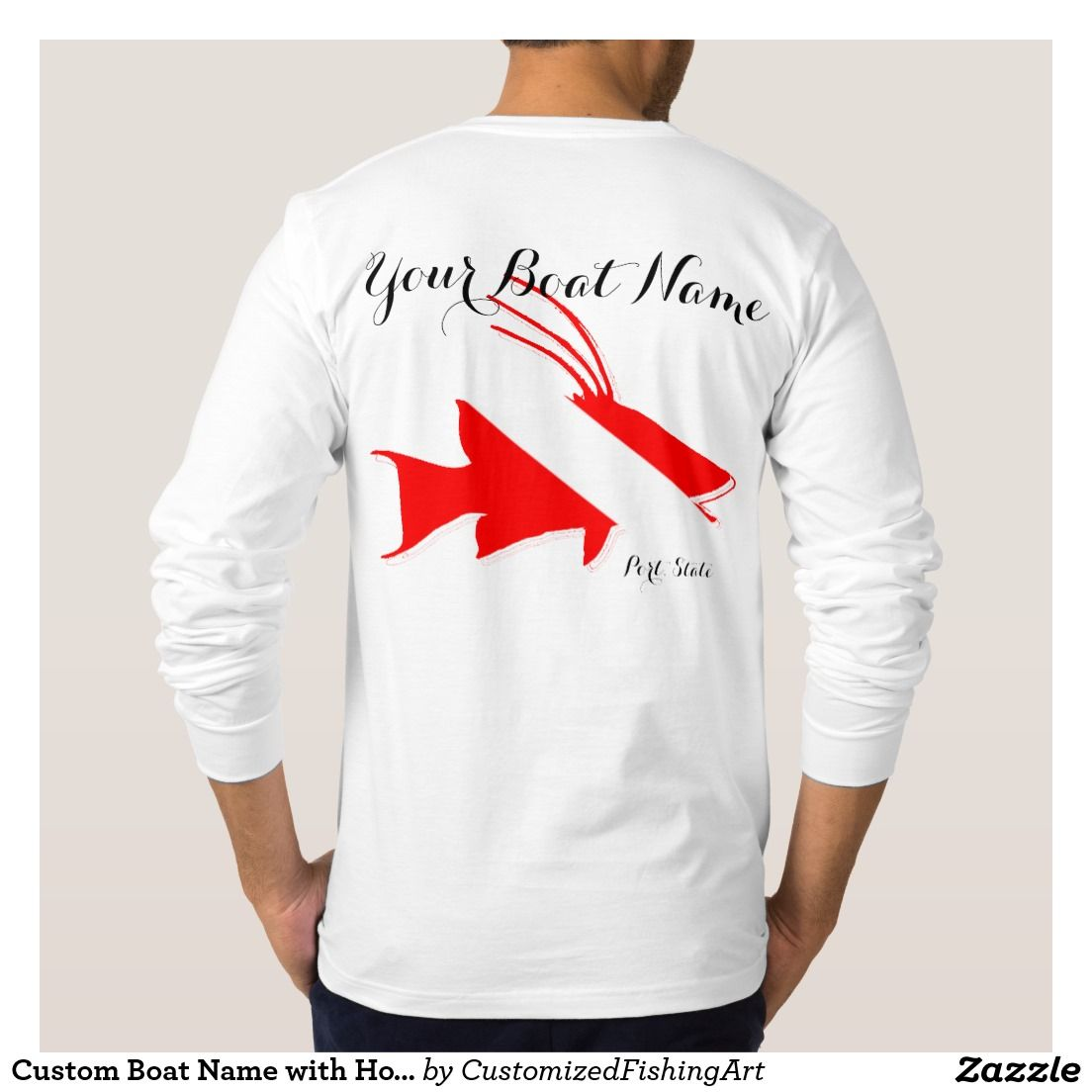 Design your own t shirt zazzle - You Can Choose From Lots Of Different Shirt Styles And You Can Change The Text Style And Color Really Cool Way To Create Your Own