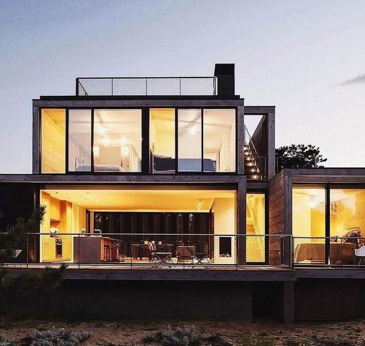 Home interior angles pin by aleksei mustafin on design architecture and interior design