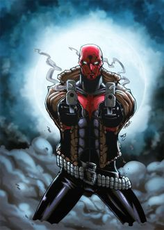 Red hood covers google search red hood pinterest red hood red hood covers google search sciox Images