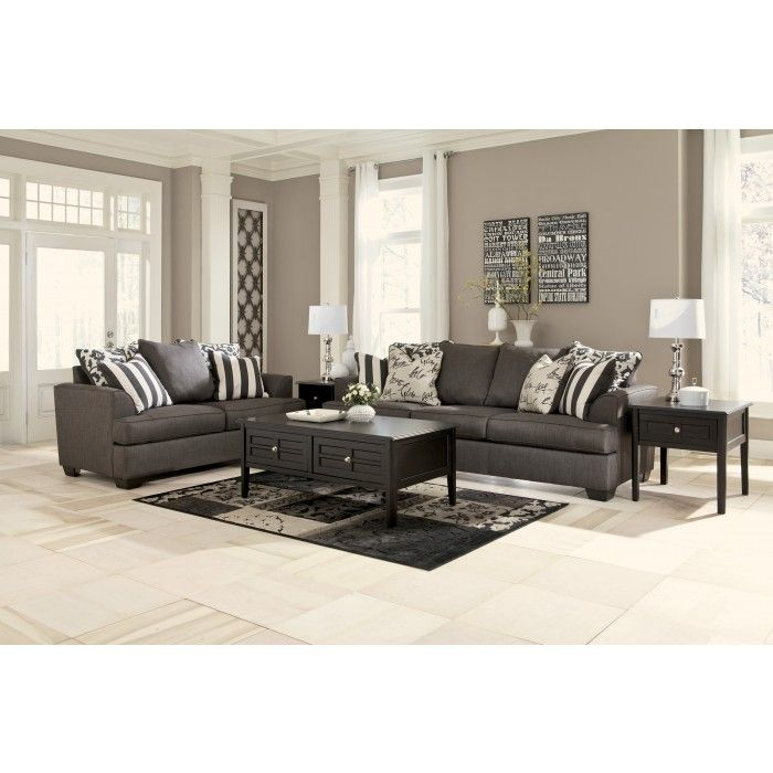 stone sofa furniture large p darcy main ko afhs ashley sd homestore pdp couch