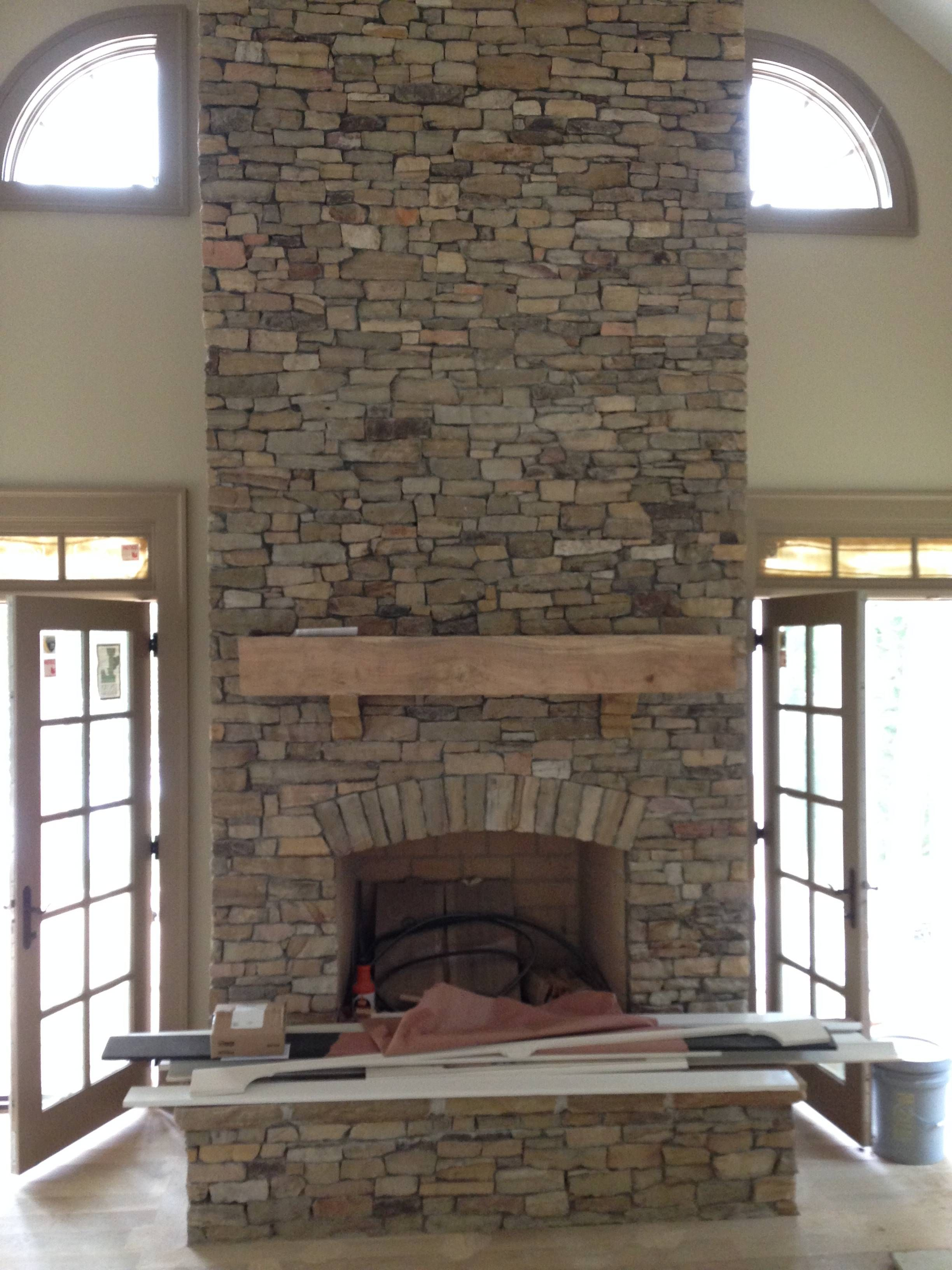 Astounding 101 Resources Stacked Stone Tile House Home Design Ideas Home Interior And Landscaping Ologienasavecom