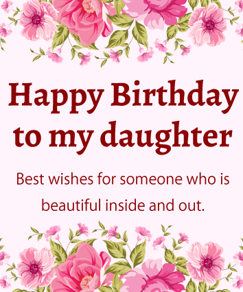 21 Birthday Greetings Ideas Birthday Greetings Happy Birthday Wishes Happy Birthday Images