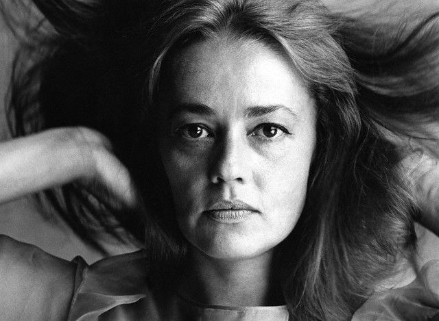 jeanne moreau chansonsjeanne moreau le tourbillon de la vie, jeanne moreau india song, jeanne moreau jules et jim, jeanne moreau nikita, jeanne moreau tourbillon de la vie, jeanne moreau wiki, jeanne moreau boris vian, jeanne moreau wikipedia, jeanne moreau gif, jeanne moreau quotes, jeanne moreau роза, jeanne moreau le tourbillon de la vie lyrics, jeanne moreau tourbillon de la vie lyrics, jeanne moreau astrotheme, jeanne moreau chansons, jeanne moreau le tourbillon lyrics, jeanne moreau - le tourbillon, jeanne moreau interview