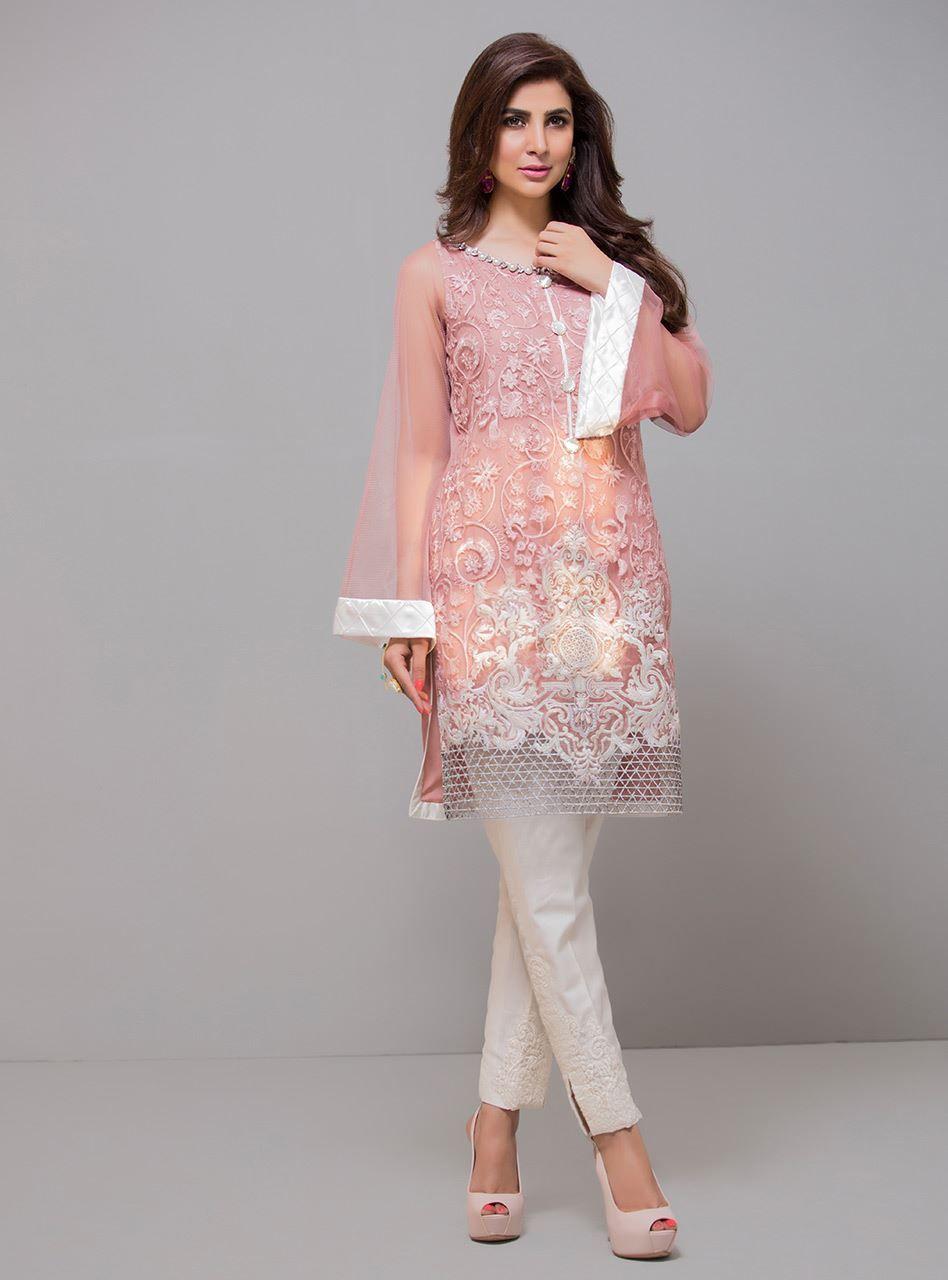 Chottani zainab summer lawn dresses designs prints video