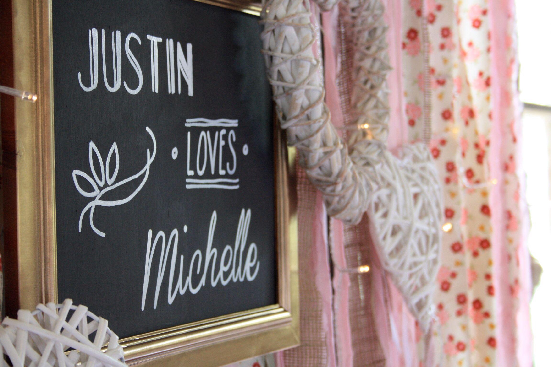 Wedding at Q Station. www.meiandmaytheblog.blogspot.com Shabby Chic wedding  /