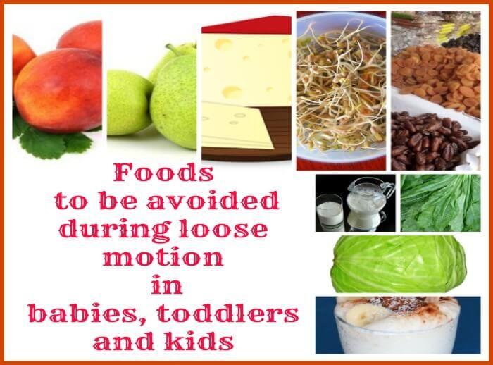 Dieta vegetariana y diarreal