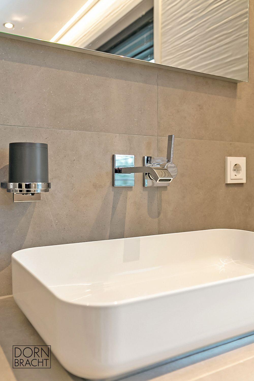 Mem Bathroom Faucet Luxury Bathroom Faucets Simple Bathroom Simple Bathroom Designs [ 1500 x 1000 Pixel ]