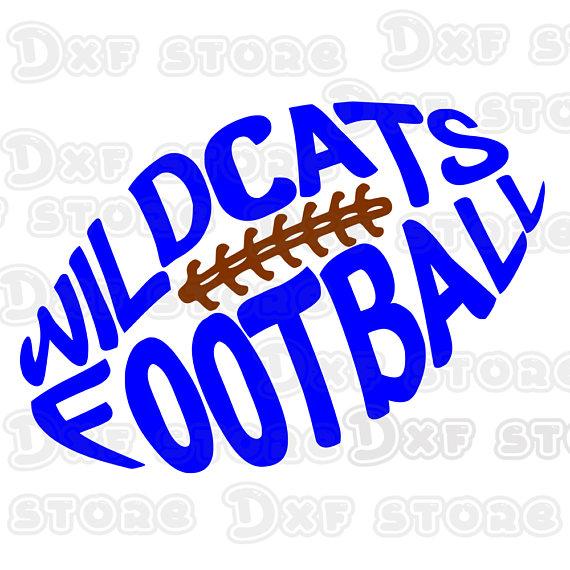 f2d849013ece2 Wildcats svg