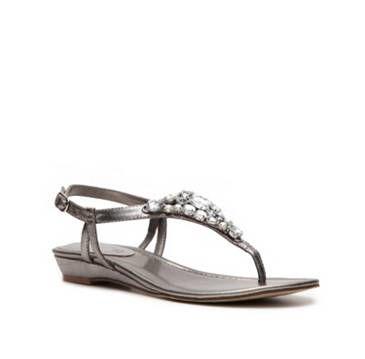 5e559a9864c630 Shop Women s Shoes  Flat Sandals Sandals – DSW