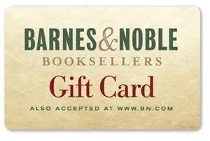 gift card to barnes noble new barnes noble by barnes