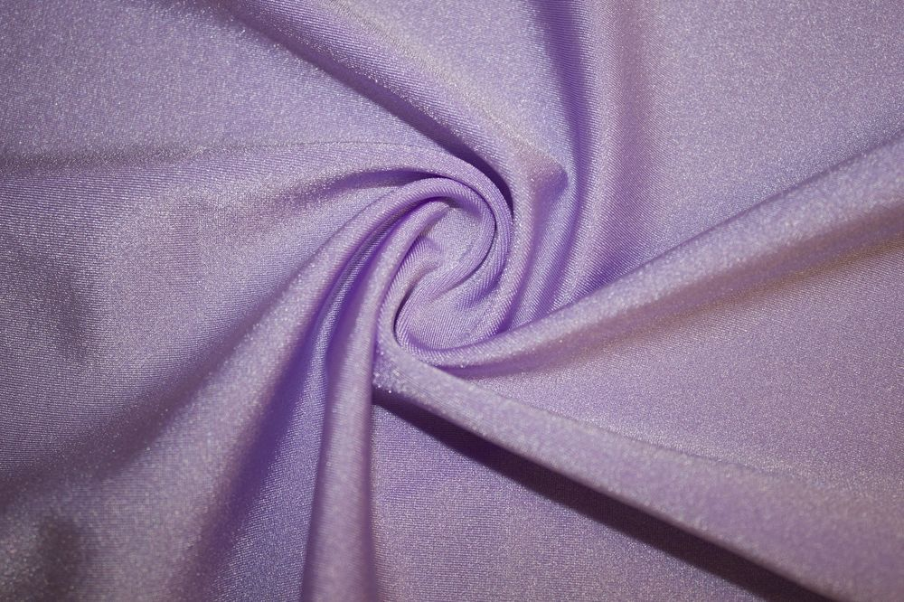 Cotton Lycra Dancewear Dance Fabric Material 2 way Stretch by the metre COTTON