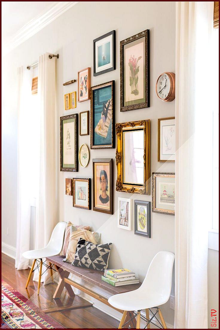 vintage wanddekorationen f r wohnzimmer dekoration ideen