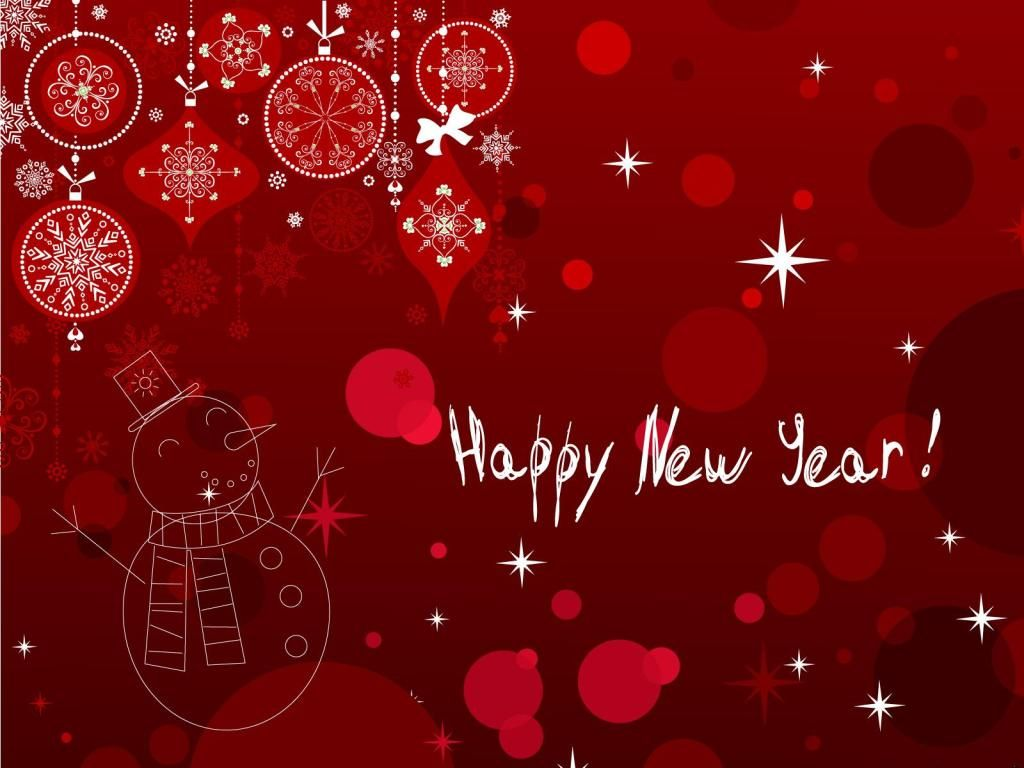 Happy New Year Images 2015 Happy New Year 2017 Pinterest