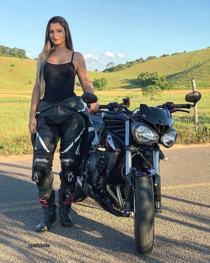 - motorcycle girl - #Girl #motorcycle #notitle #Girl #motorbike -  (notitle) – motorcycle girl – #Girl #motorcycle #notitle #Girl #motorbike   - #girl #motorbike #motorcycle #motorradlustig #notitle